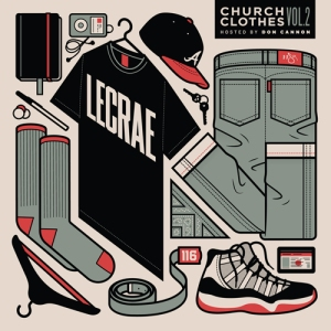Lecrae_ChurchClothes2_Cover_500x_1