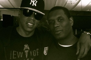 jay-z-jay-electronica-we-made-it-1